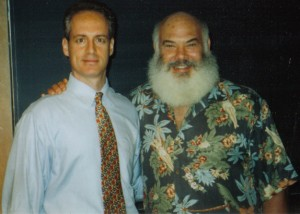 Andrew_ Weil_hypnosis_Rockland_county