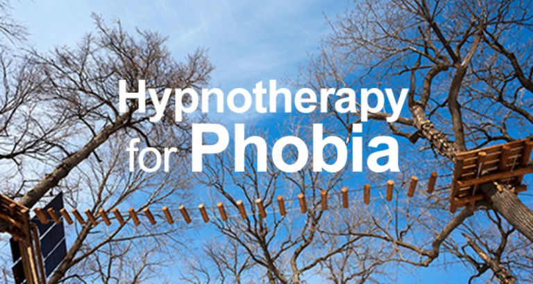 Hypnotherapy-for-Phobias-Rockland-County-NY