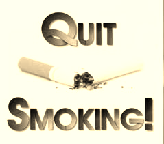 Quit-smoking-rockland_NY-hypnosis-program