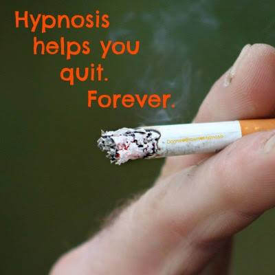 Rockland-NY-hypnosis-quit smoking
