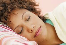 sleep better with hypnosis in Rockland County, NY