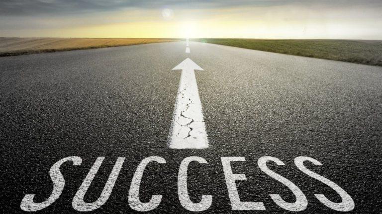 Hypnotherapy, hypnosist, success motivation, rockland