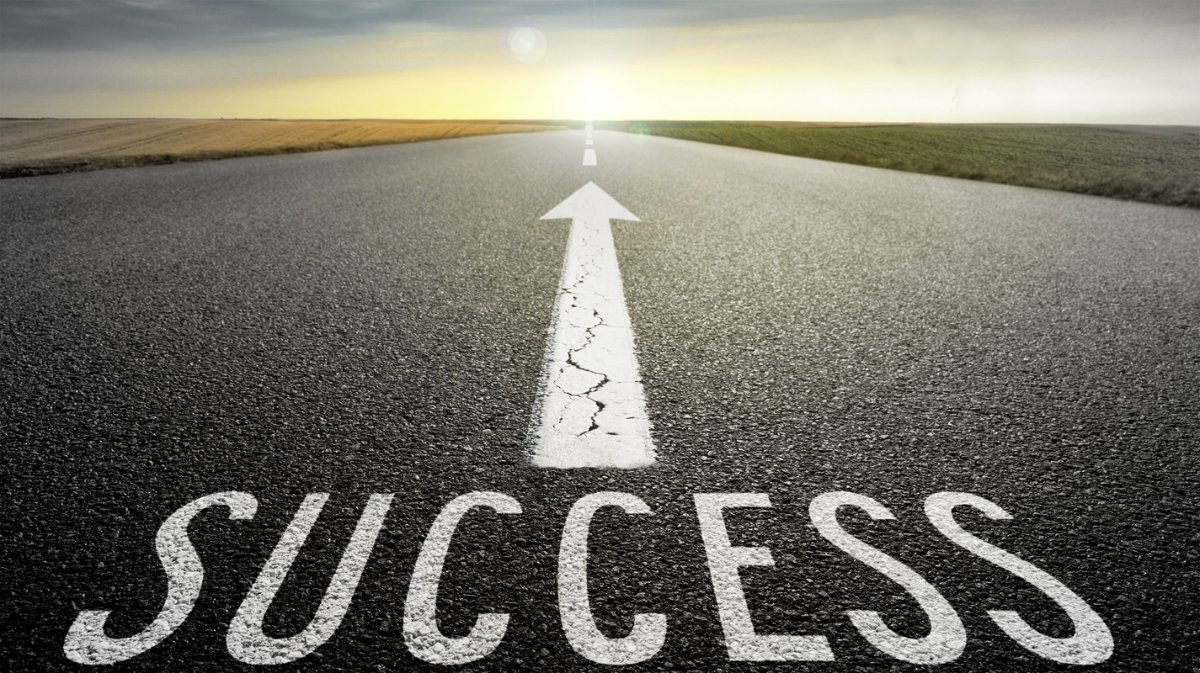 Success Motivation, Hypnosis is the key  In Rockland County NY