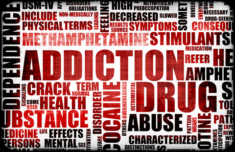 quit addictions in Rockland County New York