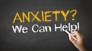 anxiety, hypnosis, hypntherapy, rockland ny
