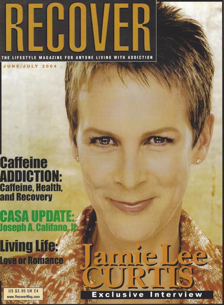 caffeine_rockland_nutrition