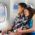 Rockland hypnotherapy for fear of flying