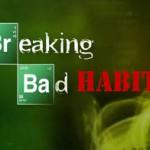 bad habits Rockland hypnosis
