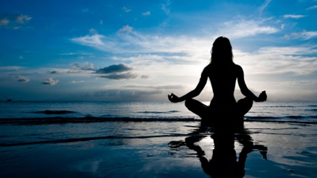 stress-relief-hypnosis_Rockland_NY