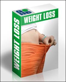 weight_loss_program.new_york