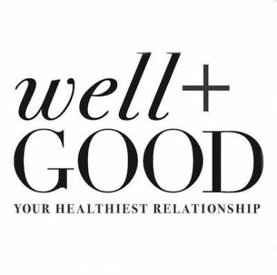 well+good-hypnosis-Rockland