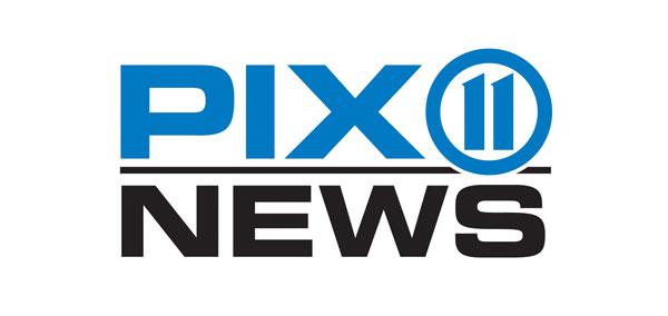 PIX11News-Rockland-NY-hypnotist