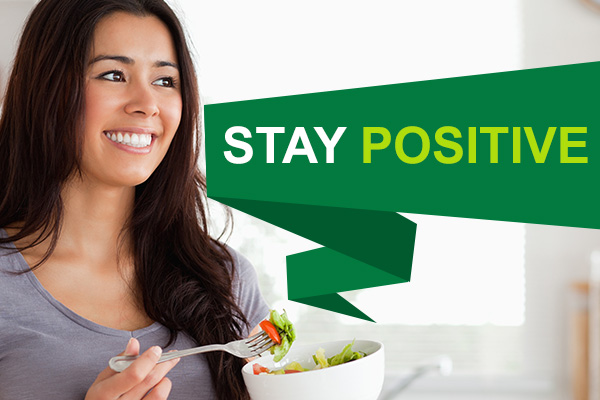 stop emotional eating hypnosis