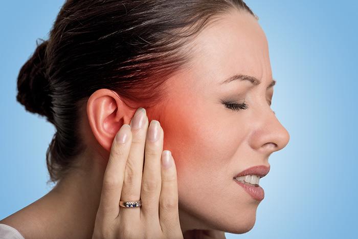Hypnosis, Tinnitus, rockland NY treatment