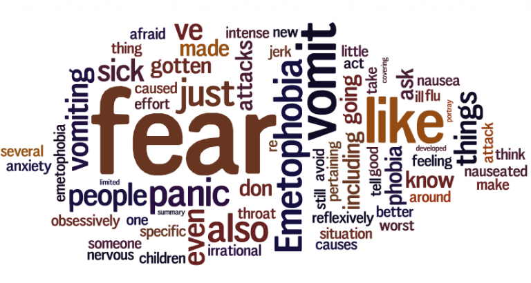 Rockland_hypnotherapy-emetophobia