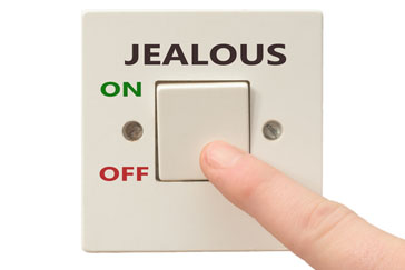 jealousy, stop, hypnosis, hypnotist, rockland