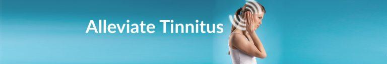 Tinnitus, Hypnosis, Hypnotheraphy