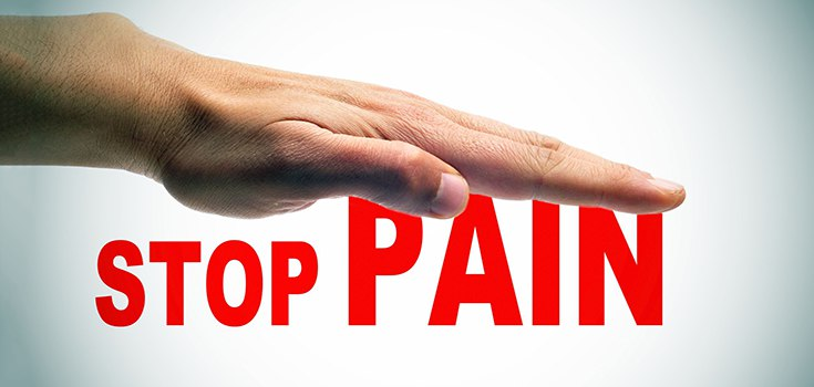 Hypnotherapy, pain relief, Rockland, Hypnosis