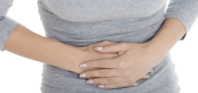 IBS,Hypnotherapy, Treatment, Rockland Hypnosis
