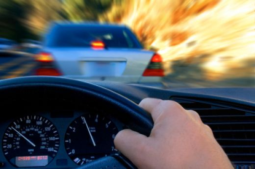driving, hypnosis, fear, rockland ny