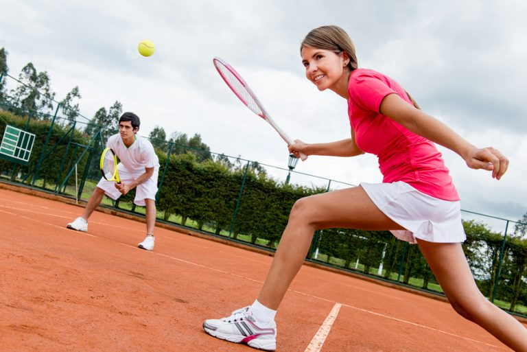 hypnosis, rockland, playing tennis, improve game hypnotherapy