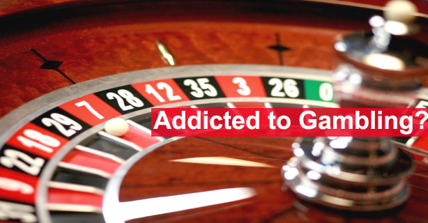 gambling-hypnosis-rockland-addiction