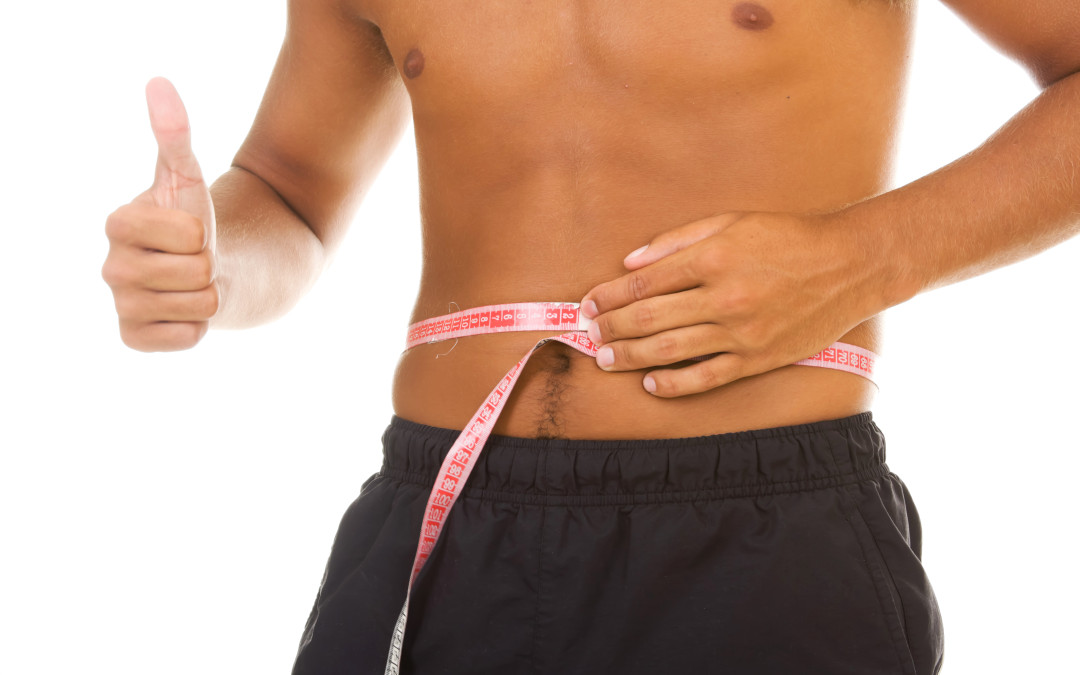 How to use fiber supplements to lose weight image 6