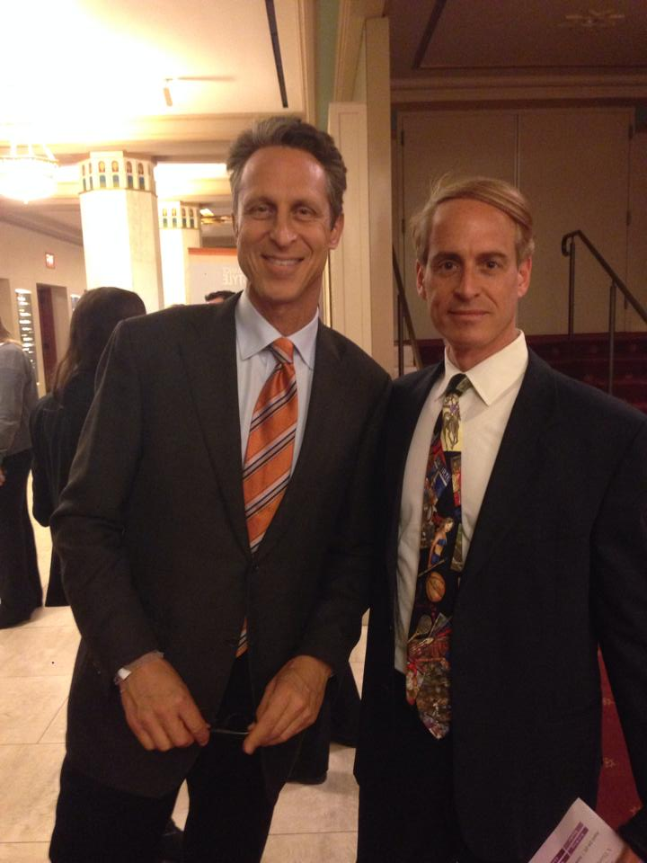 Rockland_County_hypnotist_Jeffrey_Rose_hypnotist_nutritionist_Mark_hyman